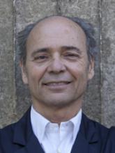 TOUEG Cesare