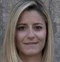 COHEN-MOULY Sandra